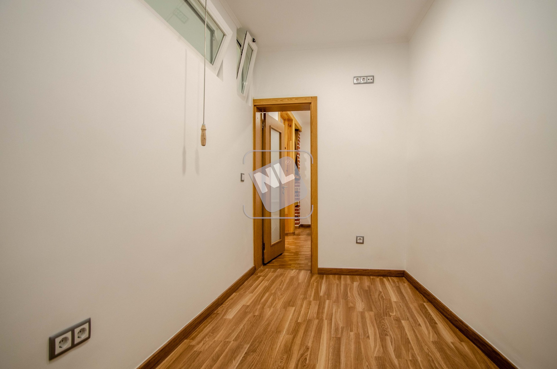 Quarto Interior 2