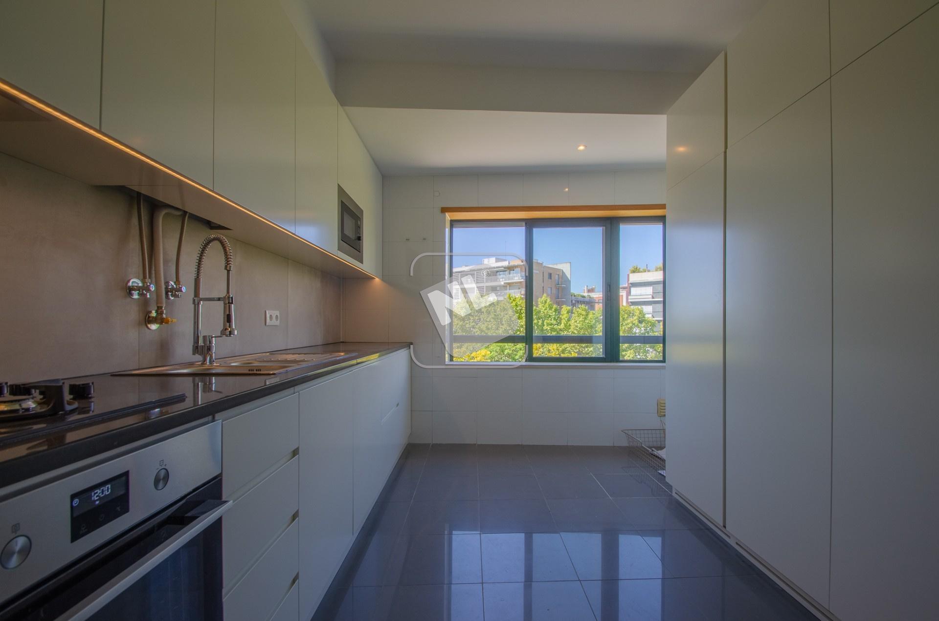 Cozinha 6