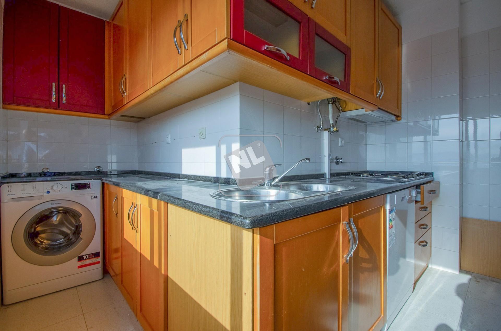 Cozinha 2-2