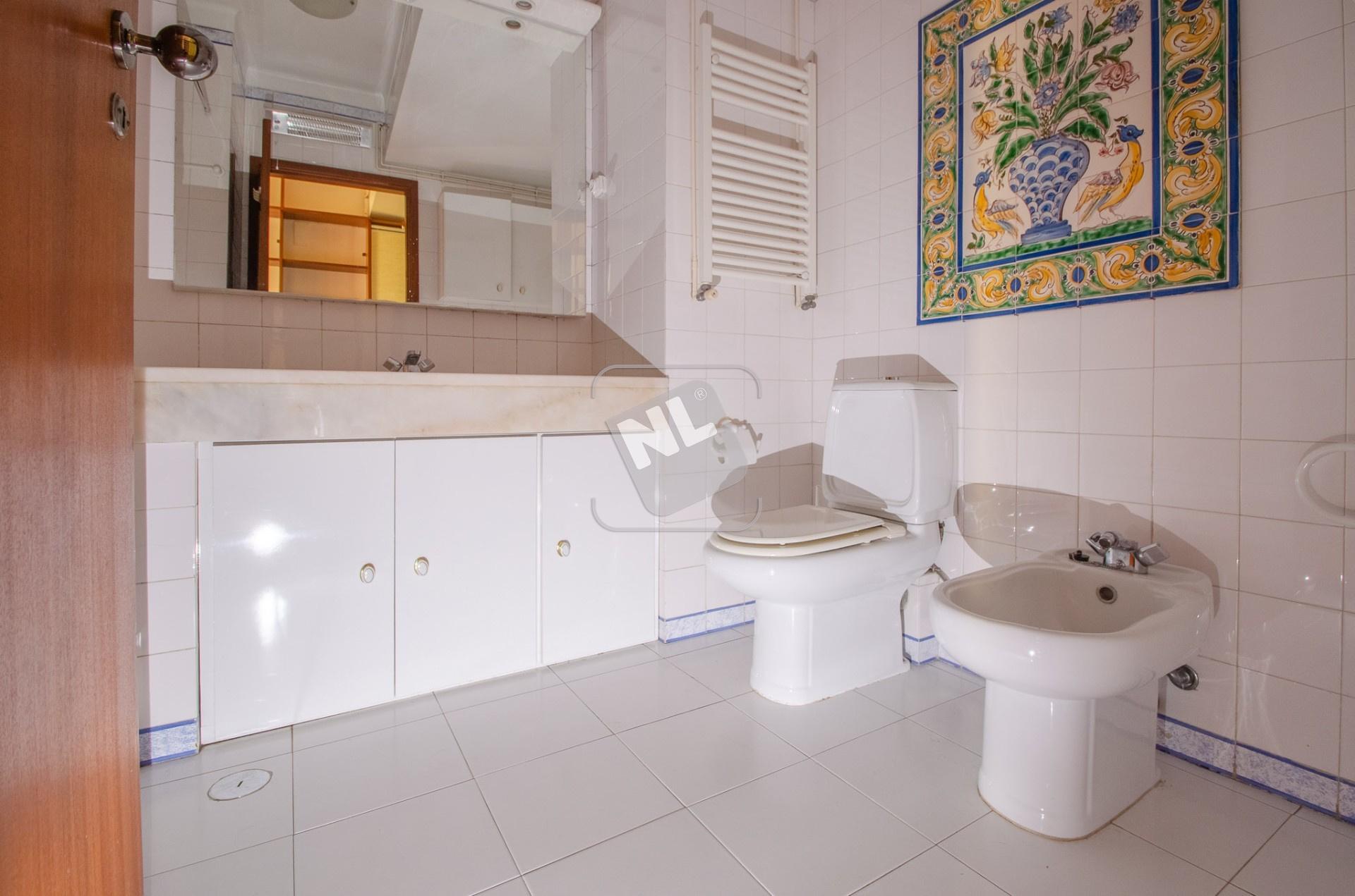 WC Completo 1