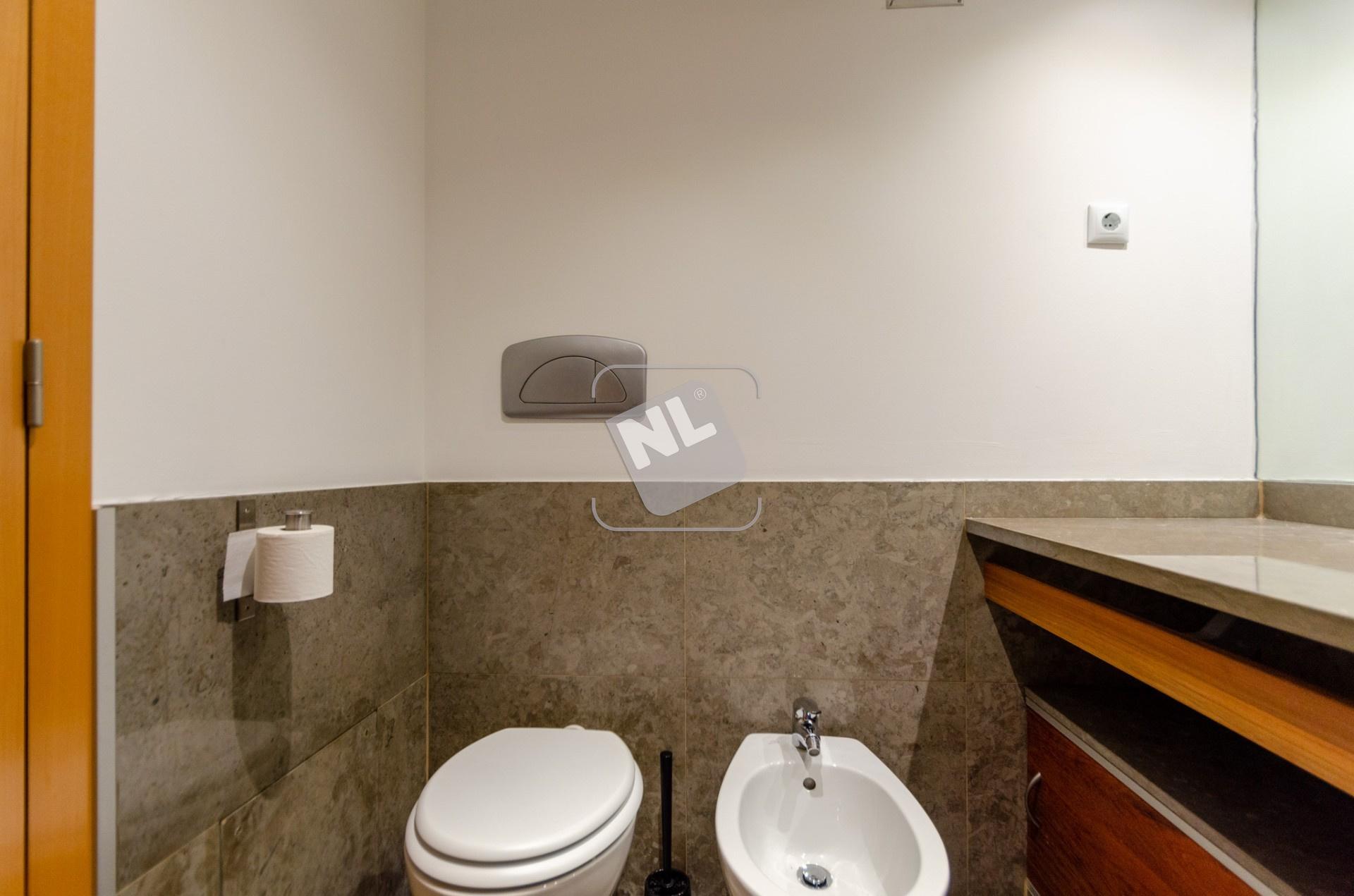 WC Completo 2