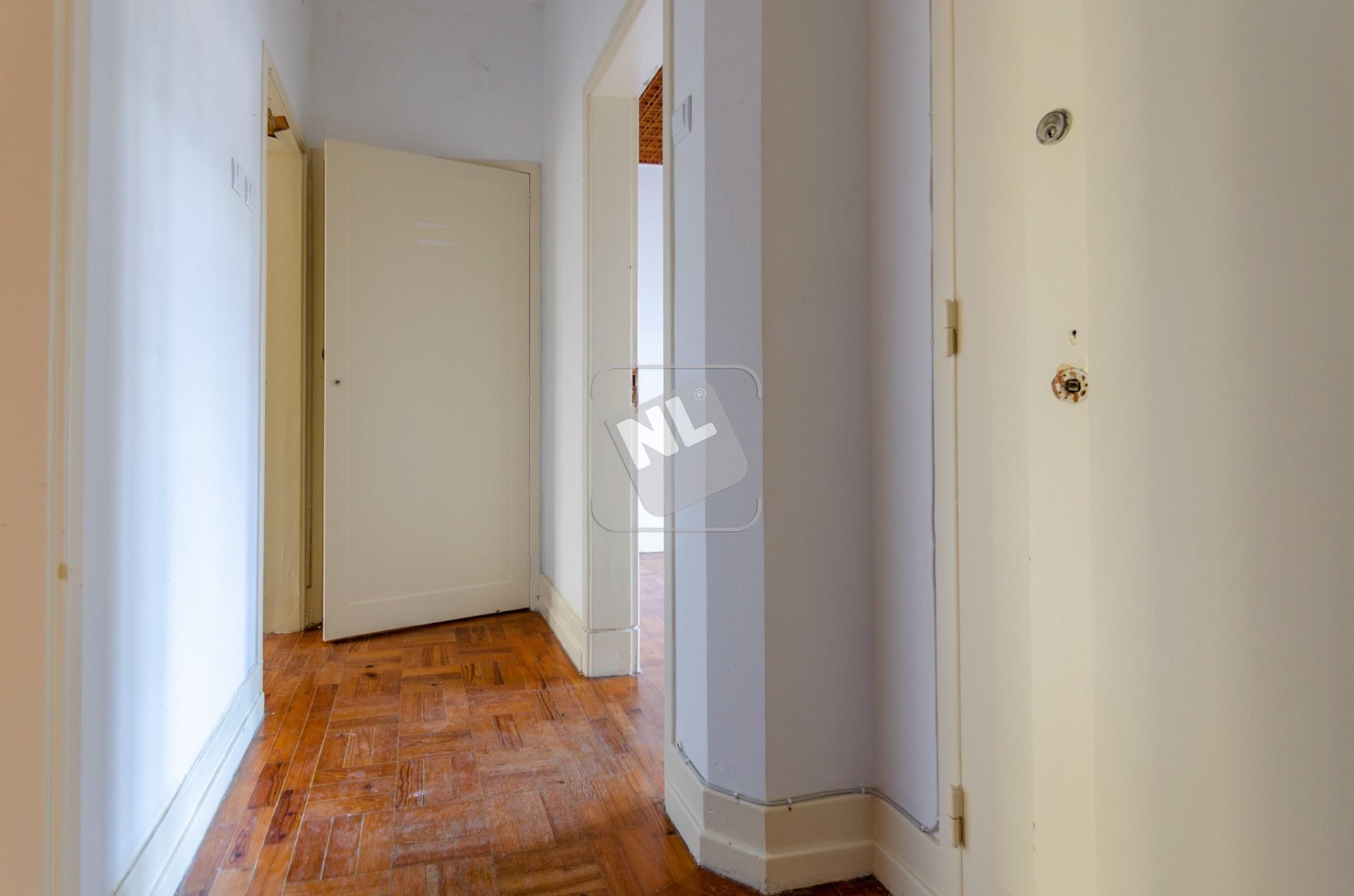 Hall Quartos 1
