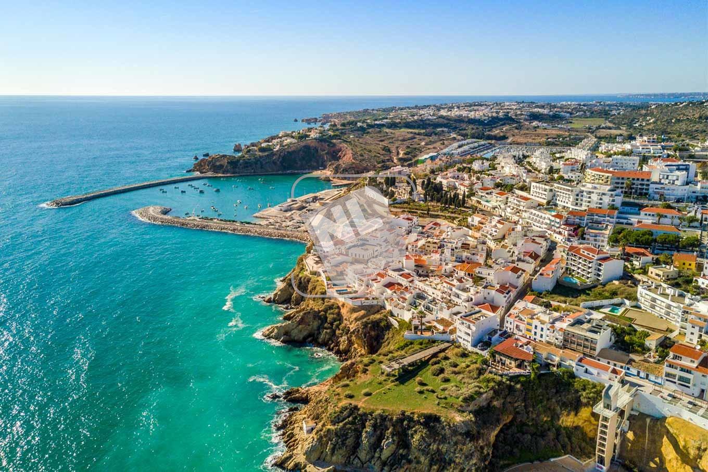 Algarve III