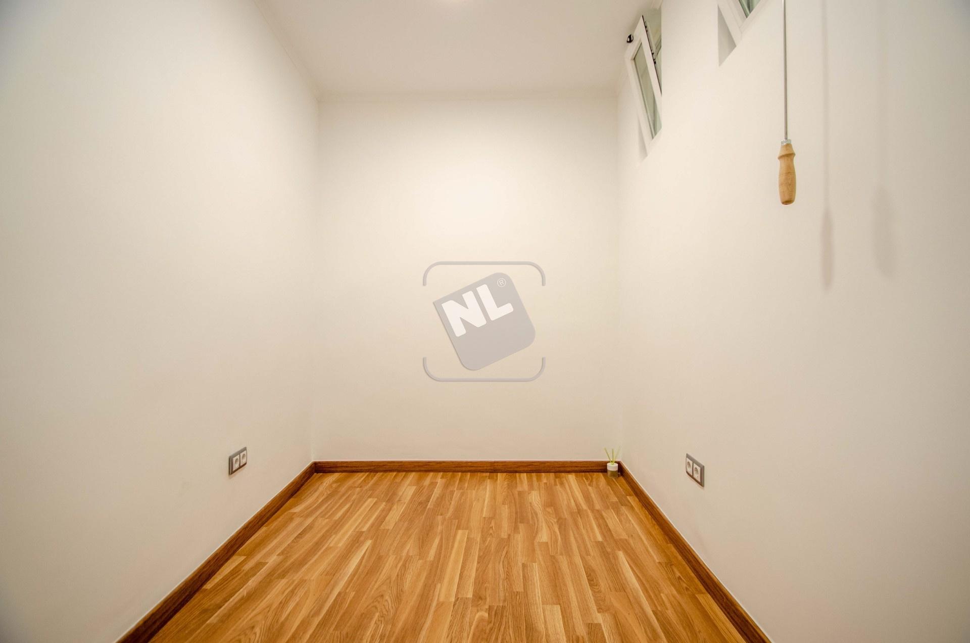 Quarto Interior 1