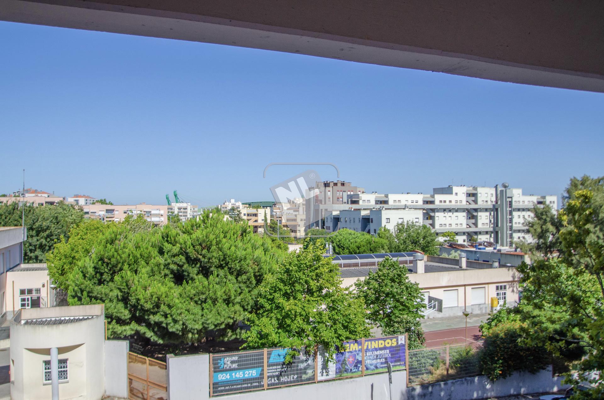 Vista Nascente 1