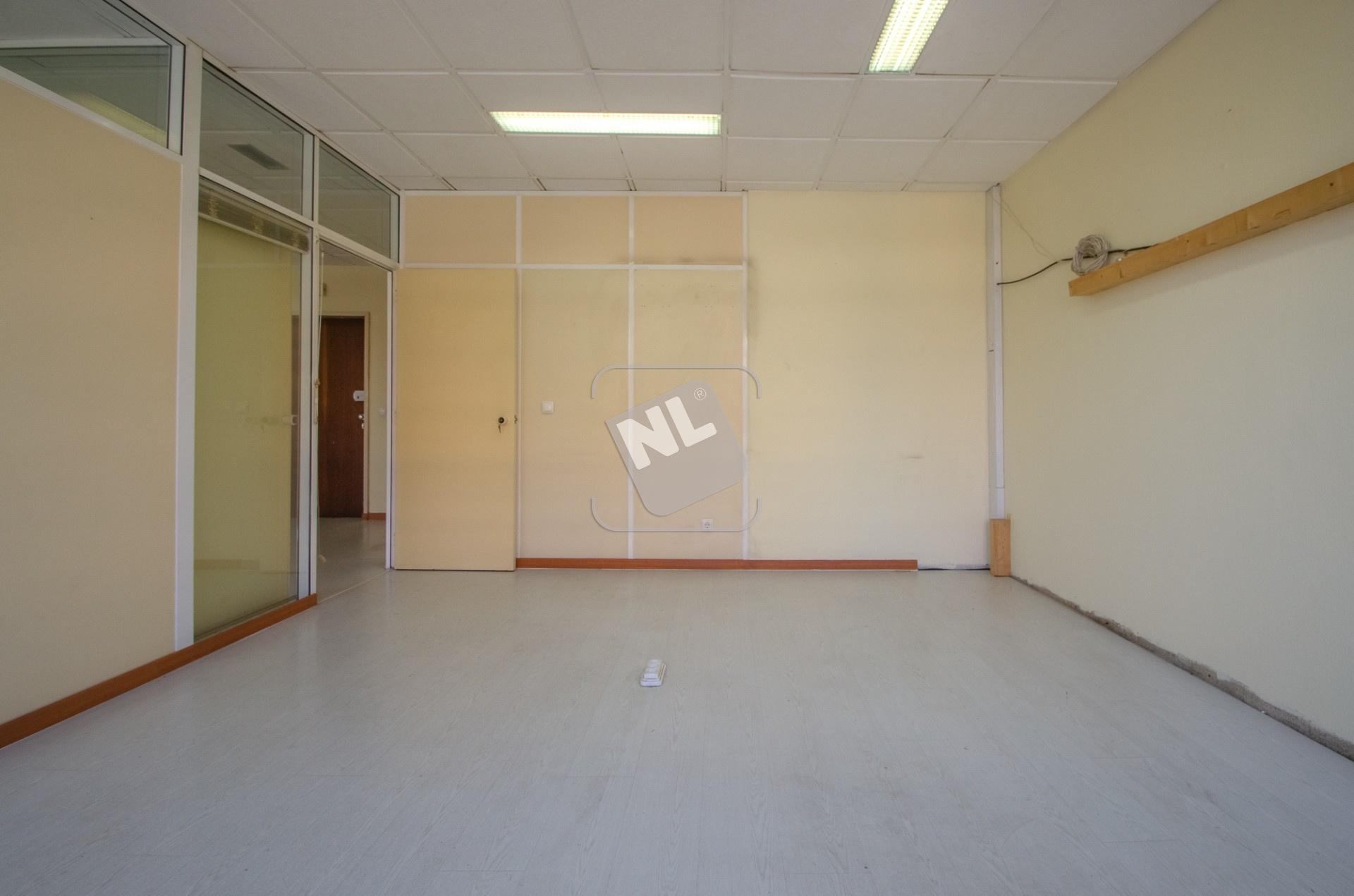 Gabinete A4