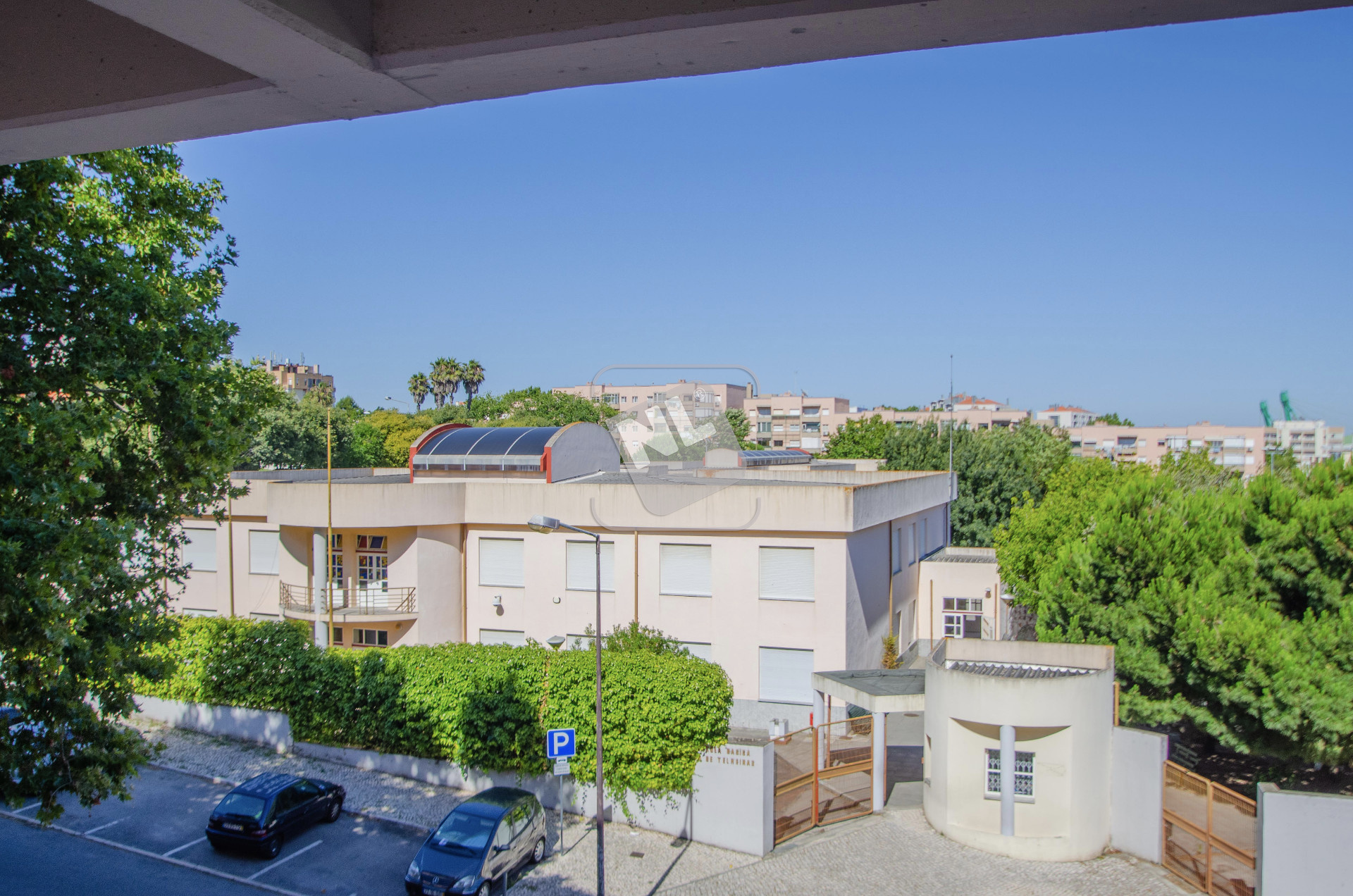 Vista Nascente 2
