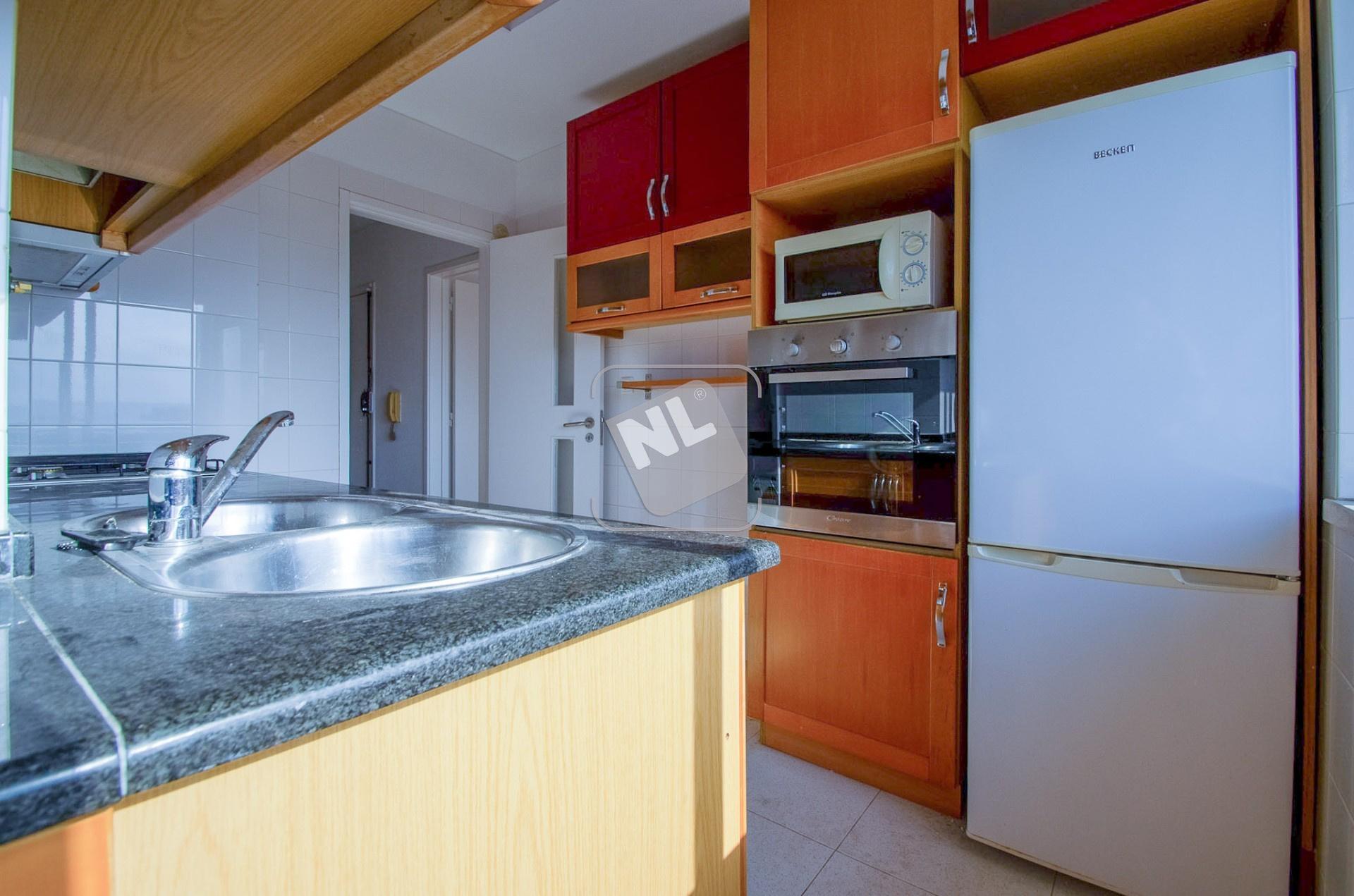 Cozinha 3-2