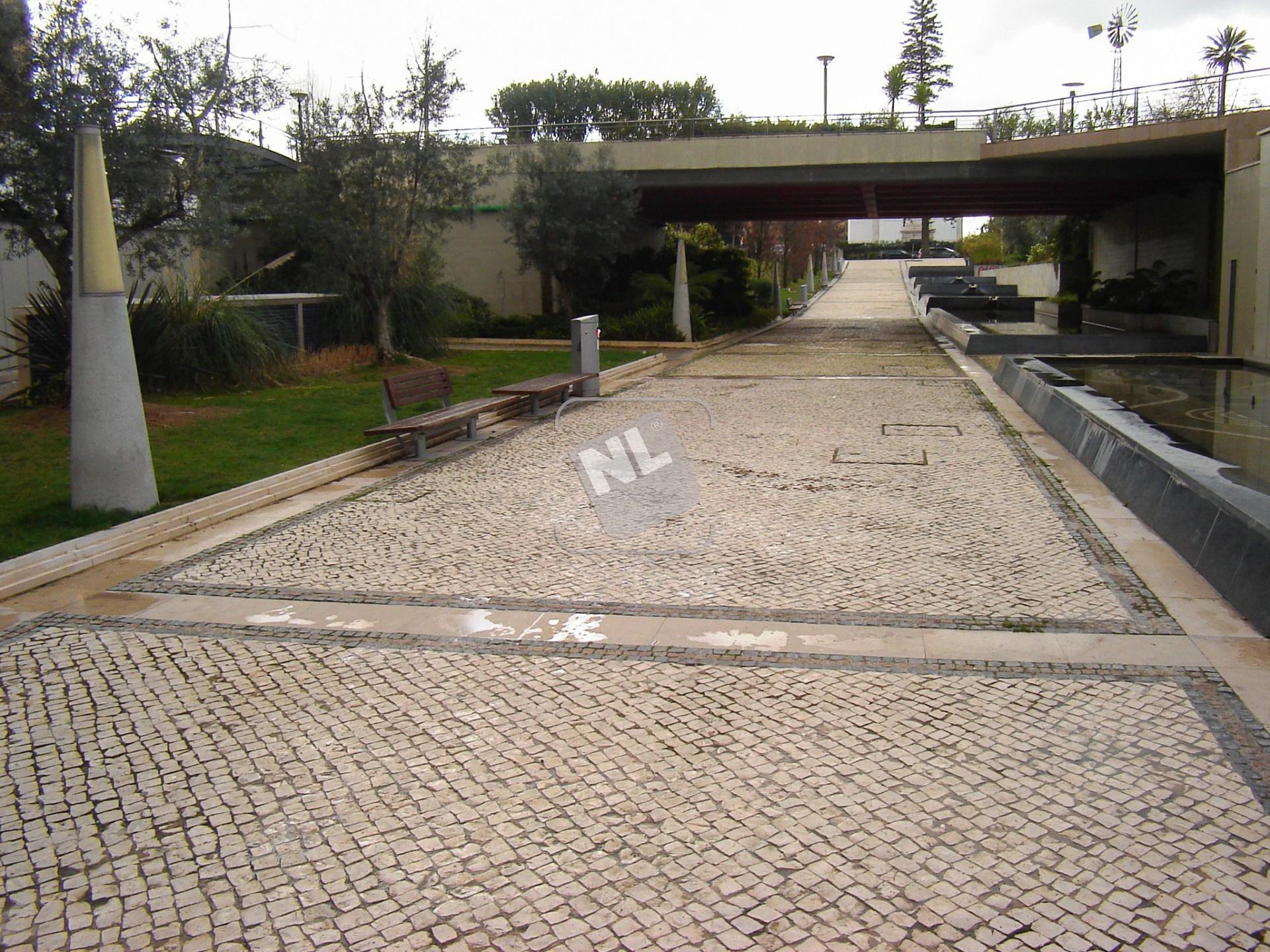 Praça Central 13
