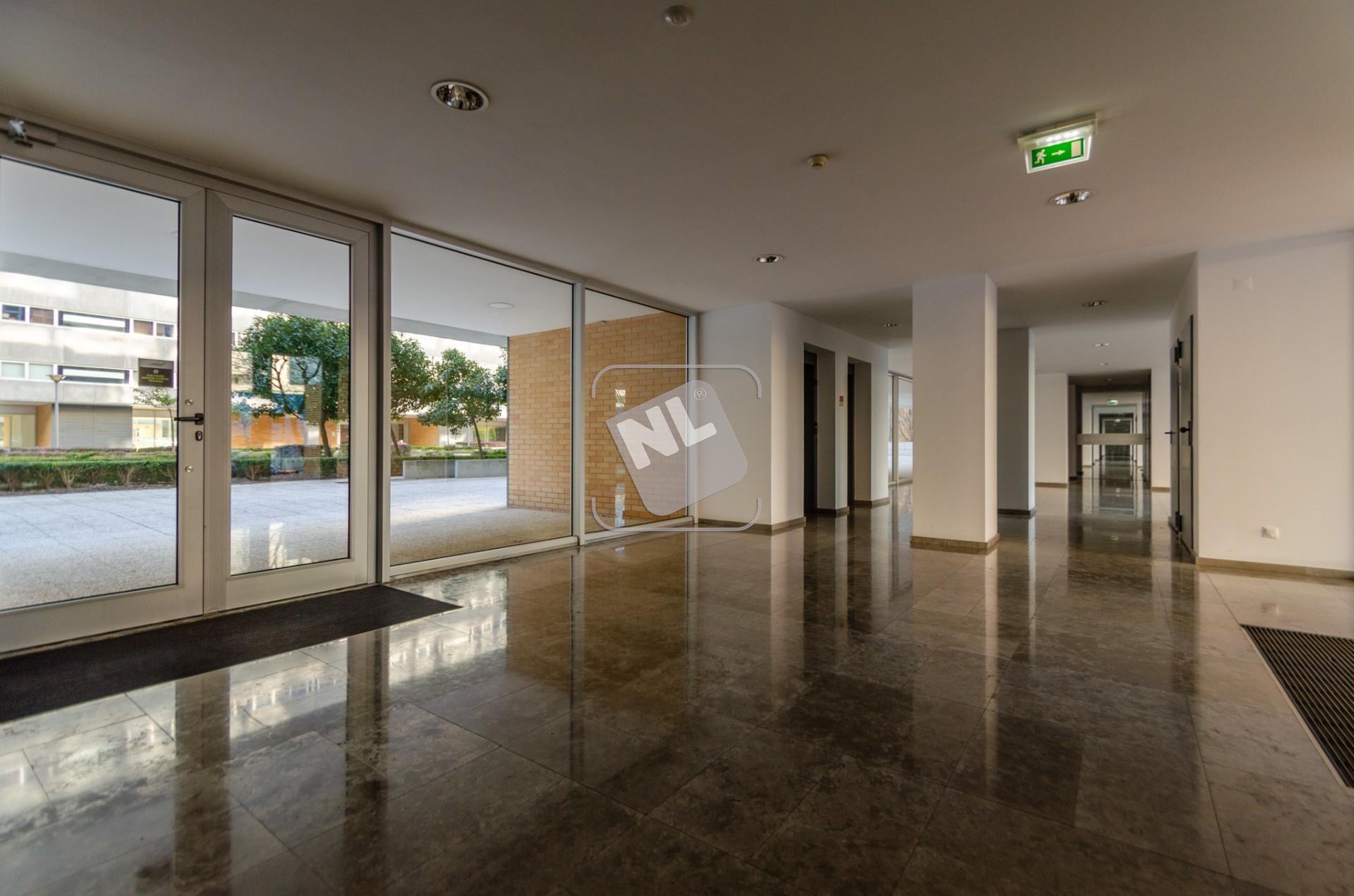 Edifício 2