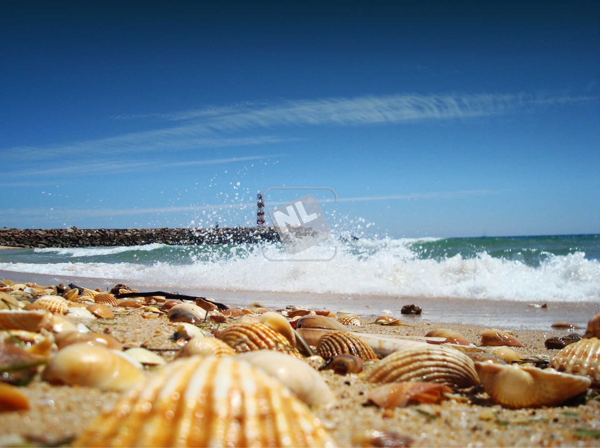 Algarve II