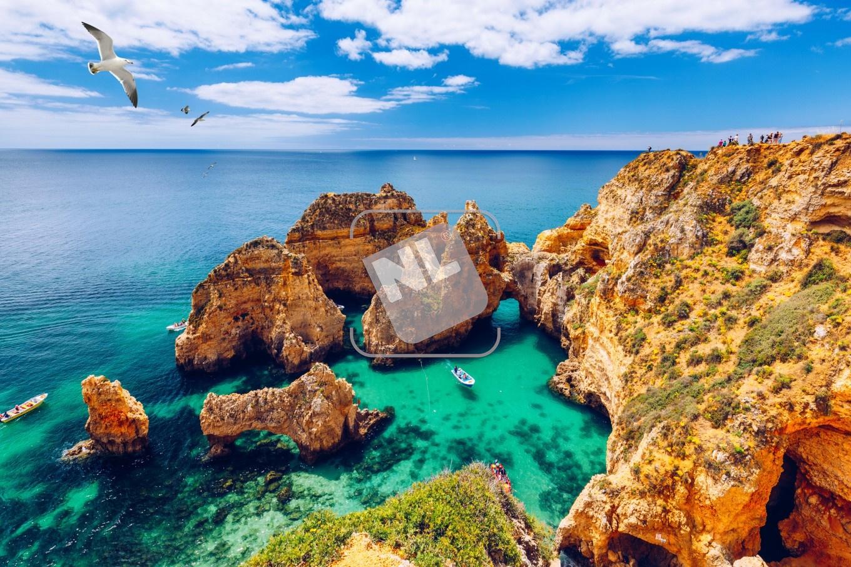 Algarve V