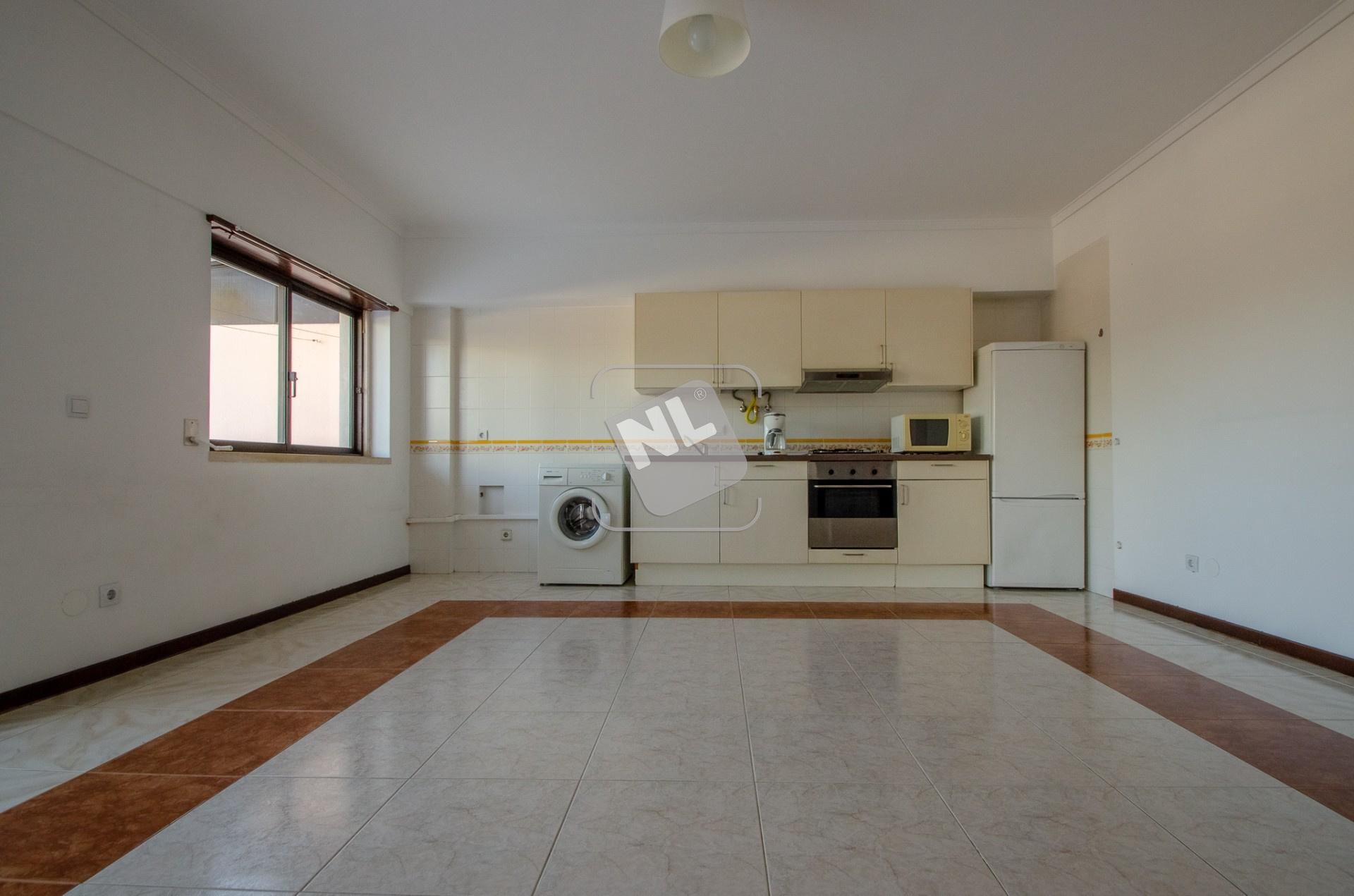 Sala-kitchenette 2
