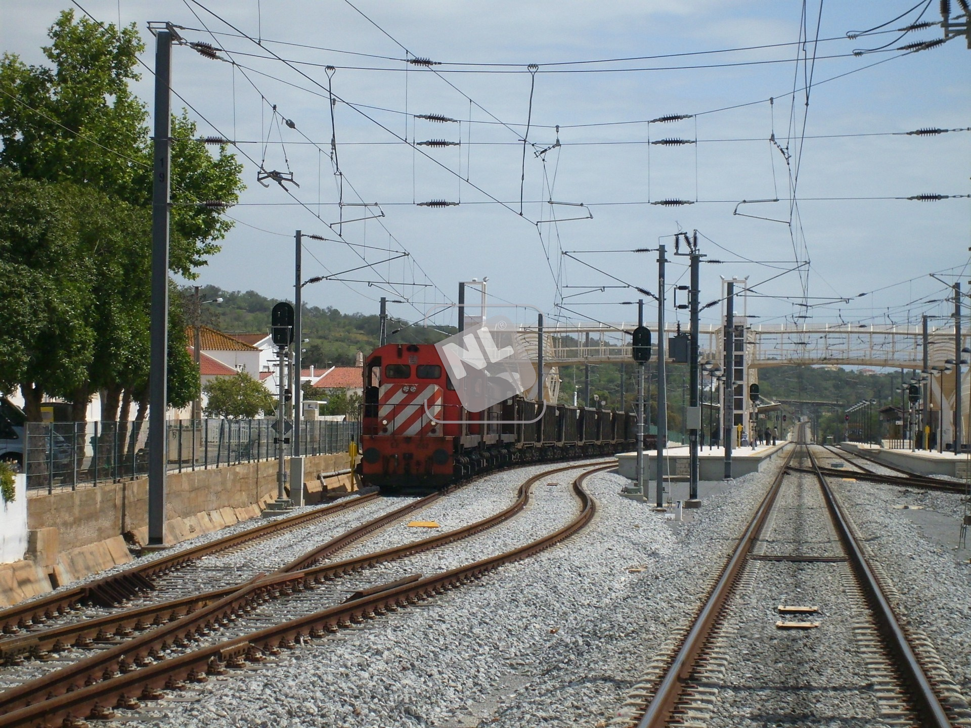 Tunes_Railway_Station
