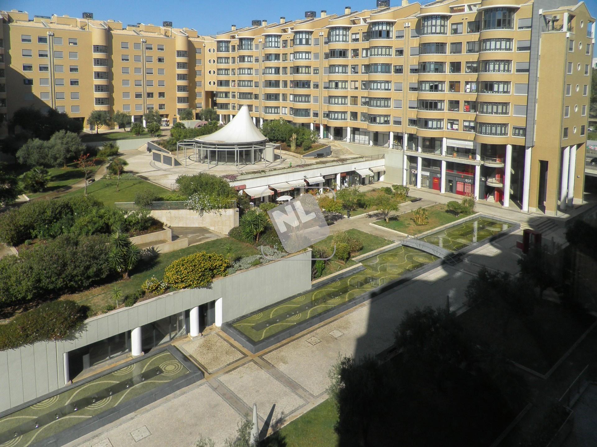 Praça Central 22