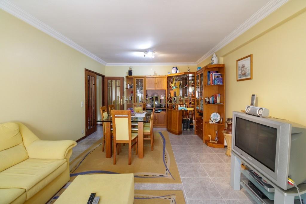 Apartamento T2 para investidores - Pedroso, V. N. Gaia