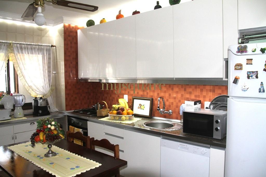 Apartamento T3 com Varandas em Esmoriz