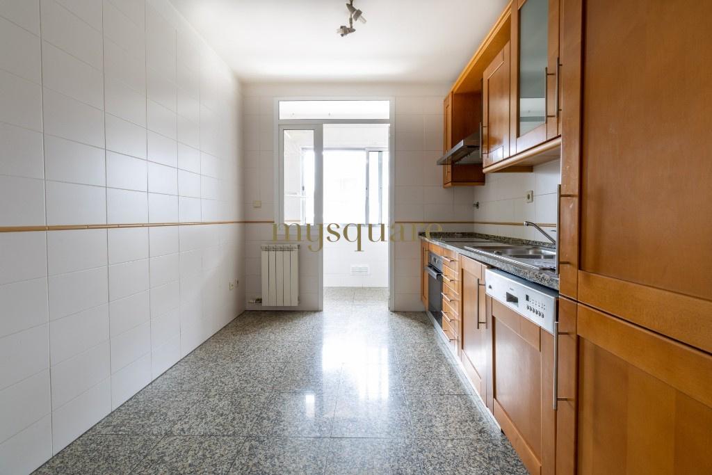 Apartamento T3 - Centro de Santa Maria da Feira