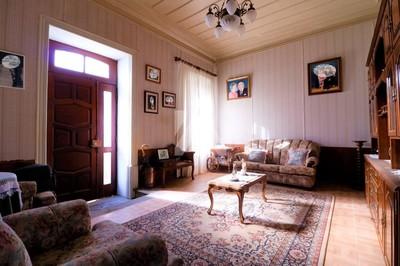 Casa Antiga p/ reabilitar - Válega