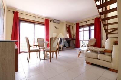 Apartamento T1 + Sotão  - Esmoriz