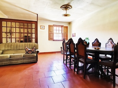 For sale House T3