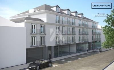 Apartamentos  T4 - Estarreja