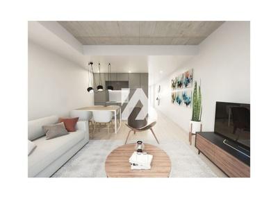 Apartamento T0 DPX  - Novo Estarreja