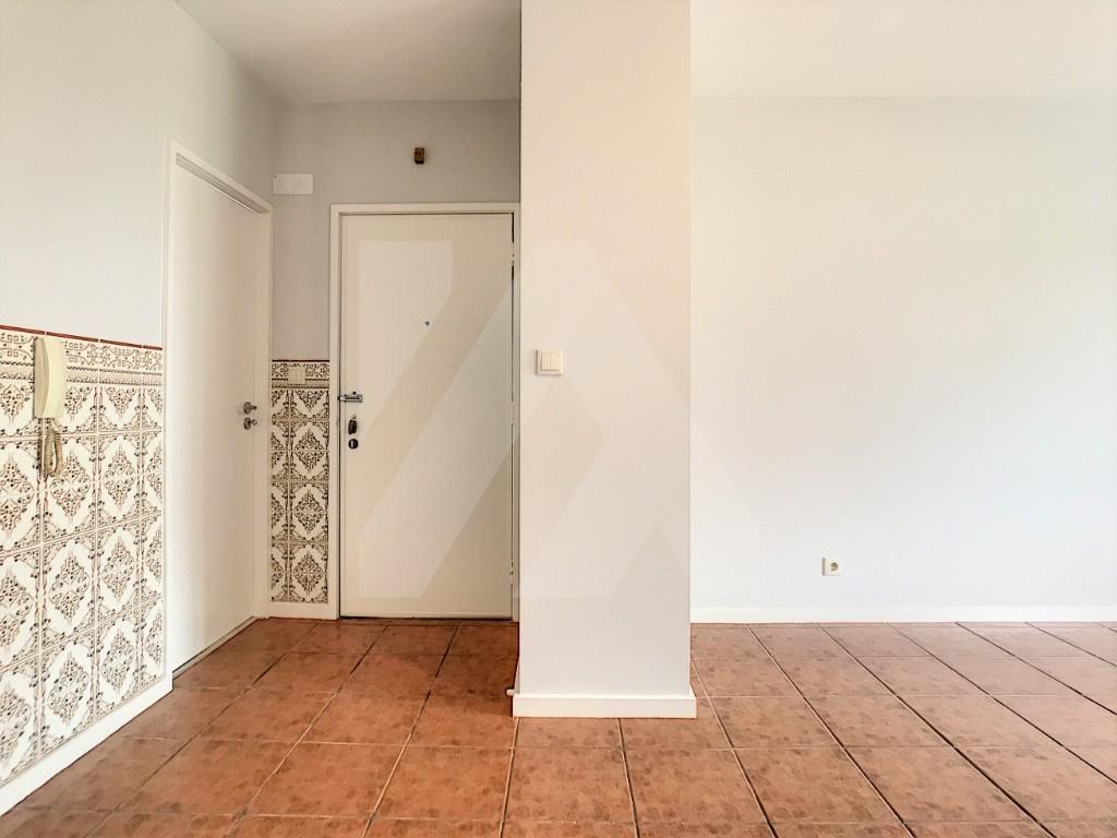 Apartamento T3 para arrendar - Ovar