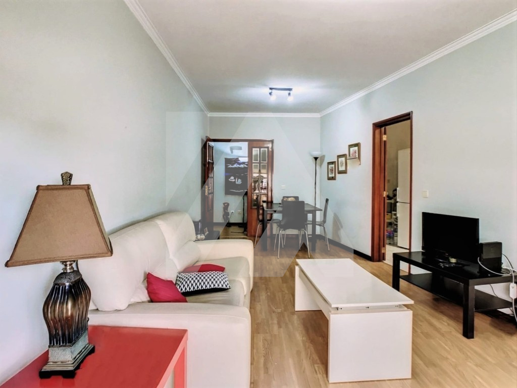 For sale Apartment T2