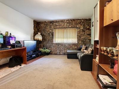 拍卖 公寓 T3