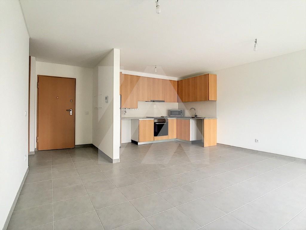 Apartamento Novo T2 em Pardilhó