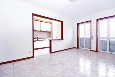 Apartamento T2 – Ovar