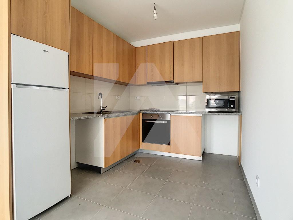 Apartamentos T1 Novos - Pardilhó