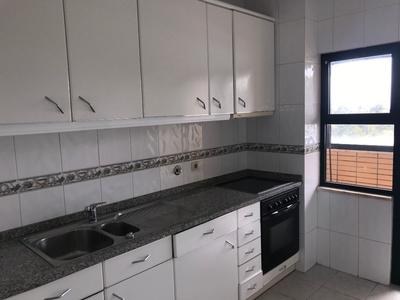 Apartamento T2 - Esmoriz