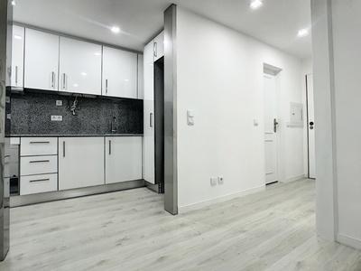 Apartamento TO - Ovar