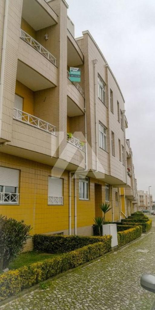 Apartamento NOVO T2 - Ovar