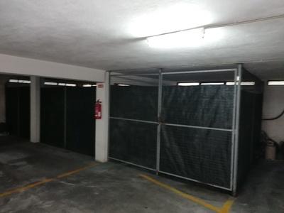Vendre Garage