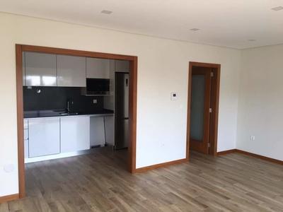 Apartamentos T2 - Torreira