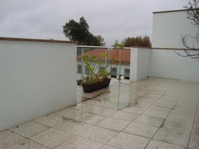 Apartamento T2 - Pardilhó