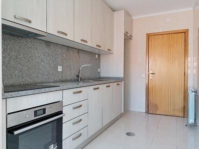 Apartamento T2 - Centro de Ovar