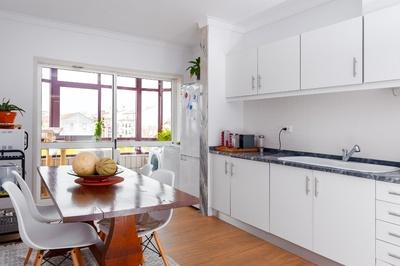 Apartamento T3 - Ovar