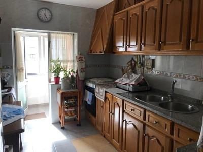 Apartamento T3 -  Esmoriz