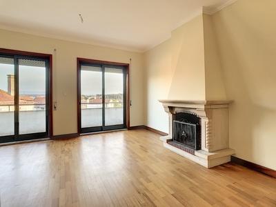 拍卖 公寓 T2