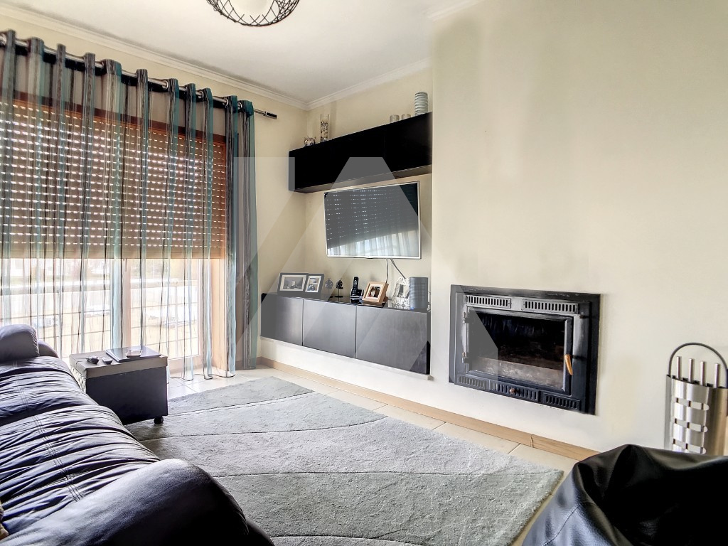 For sale Apartment T3