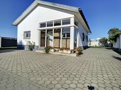 拍卖 住宅 T3