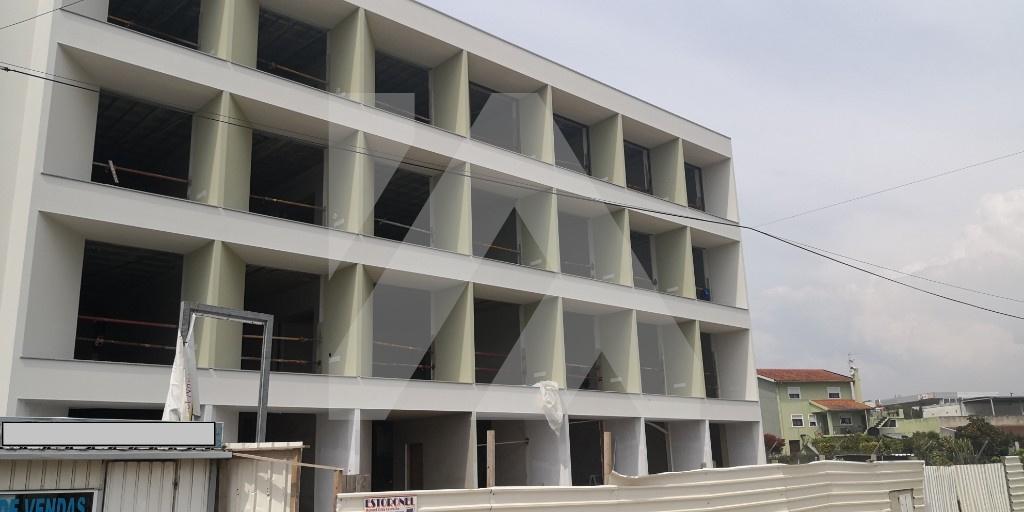 Apartamento T3 -  Loureiro,  Oliveira de Azemeis