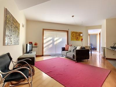 Apartamento T1-Pinhal do Furadouro