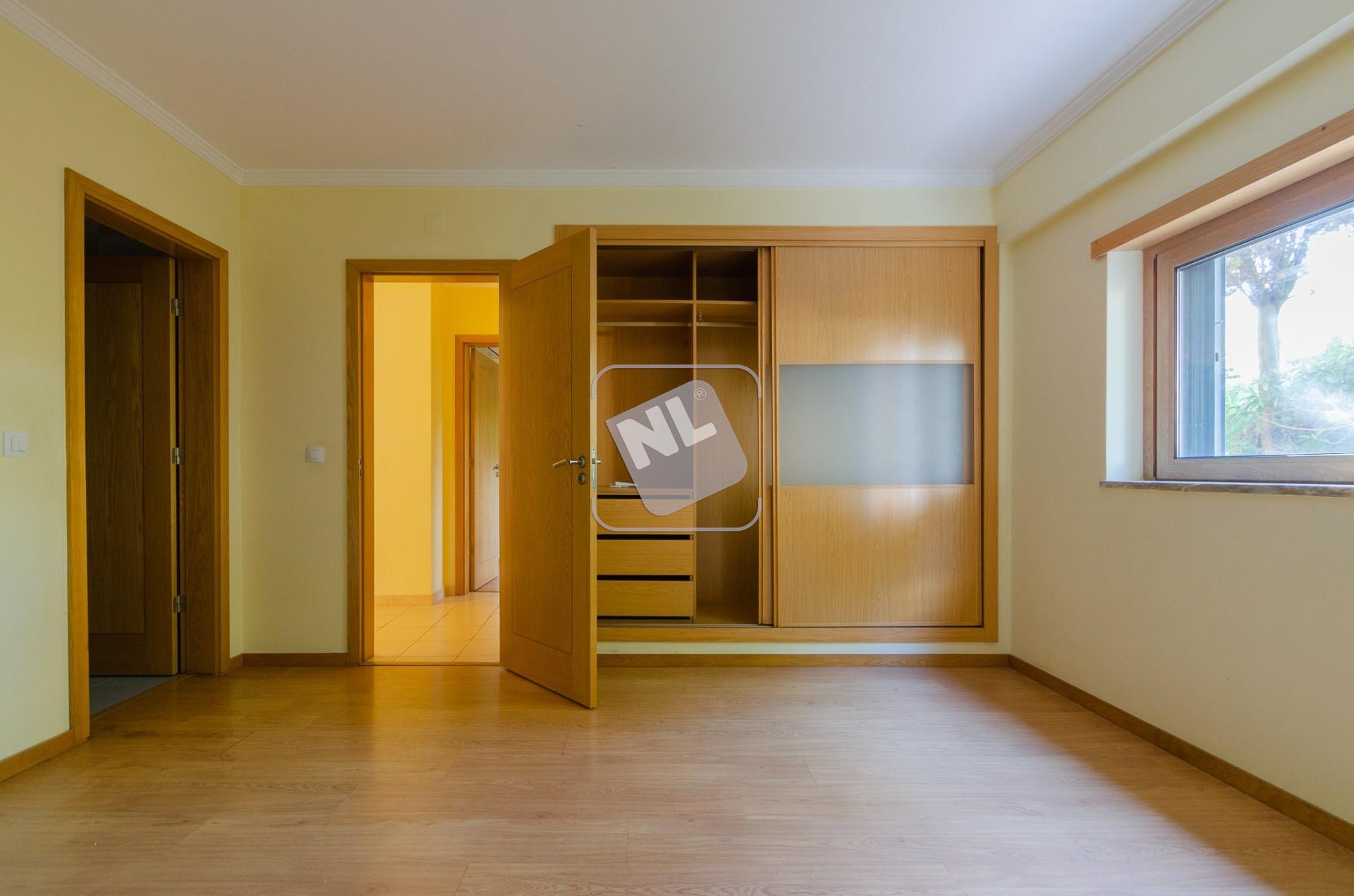 Suite 3