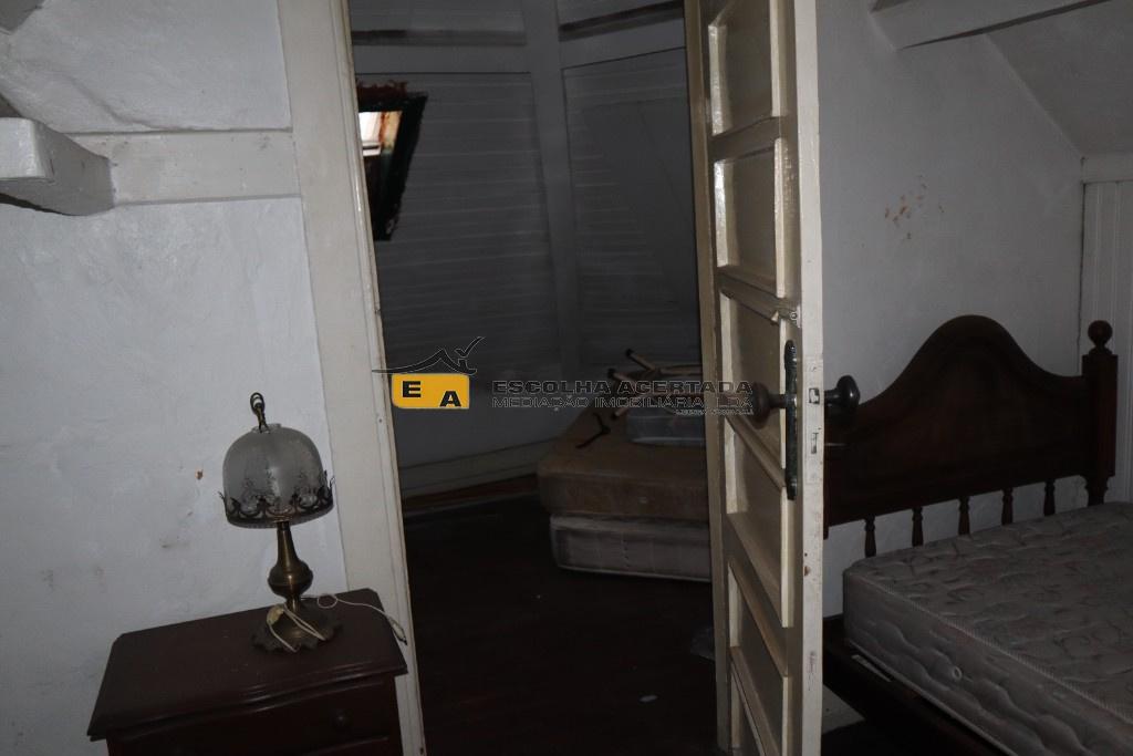 quarto 2 aguas furtadas