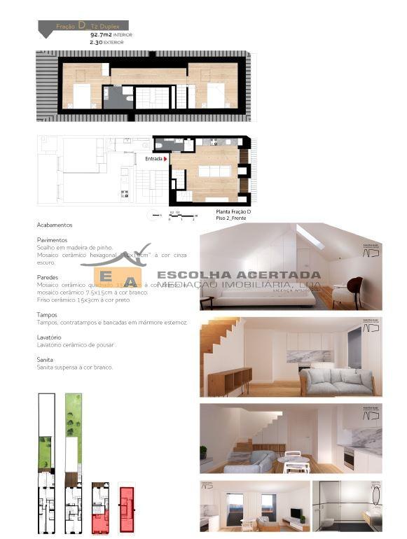 T2 duplex